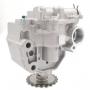 Bomba De Óleo Renault Master 2.3 16v Dci 2013 Até 2020