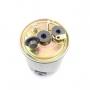 Filtro Combustível Com Sensor Sprinter 311 313 413 CDI 2002 Até 2011