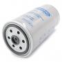 Filtro Combustível Iveco Daily 2.8 3513 3813 4013 5013 6013 7013 2006 Até 2007 / Iveco Daily 3.0 35S14 HD 40S16 45S14 45S16 55C16 70C15 70C16 HD 2008 Até 2011