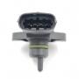Sensor Pressão Map Turbina Hyundai Hr 2.5 2005 Até 2012 / Bongo K2500 2.5 2008 Até 2012