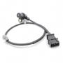 Sensor Rotação Hyundai HR 2.5 2005 Até 2012 / Bongo K2500 2.5 2008 Até 2012 / Hyundai H1 Diesel 2000 até 2007