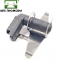 Sensor Rotação Ponto Motor Master 2.5 16v Elétrica 2005 Até 2013