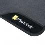 Tapete Dianteiro Inteiriço Renault Master 2.3 Dci 2013 Em Diante
