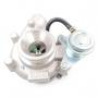 Turbina Iveco Daily 3.0 Euro 3 35s14 HD 45c16 50c16 55c16 70c16 HD 2008 Até 2011
