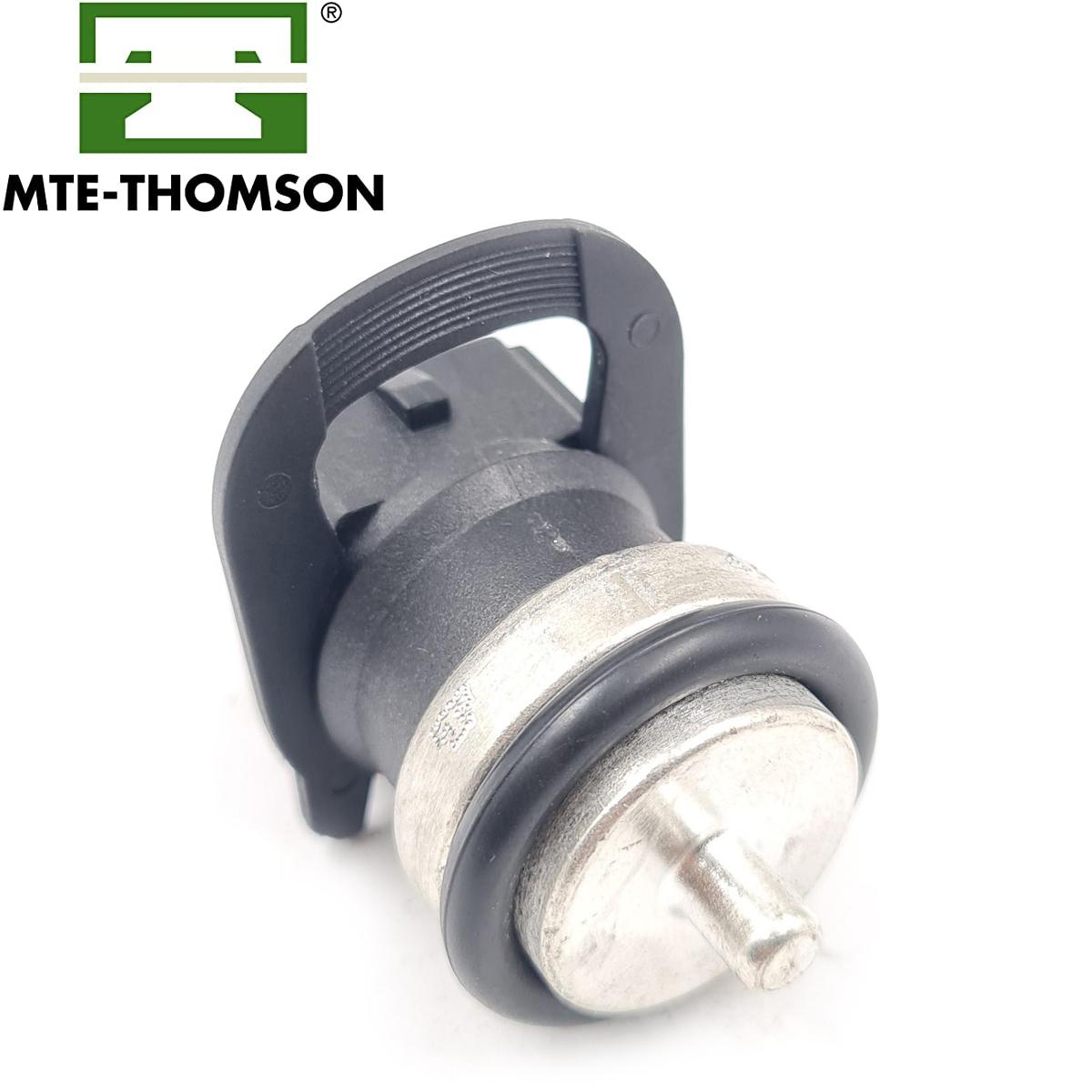 Sensor Temperatura Água Master 2.5 Dci Eletrônica 2005 Até 2013