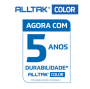 COLOR AMARELO CANARIO 0,08/1,00