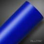 DECORATIVO SATIN BLUE  0,11X1,22