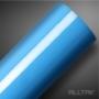 ULTRA BABY BLUE 0,10X1,38