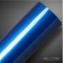 ULTRA BLUE METALLIC 0,10X1,38