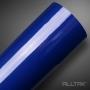 ULTRA DARK BLUE 0,10X1,38