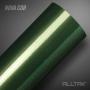 ULTRA GREEN METALLIC 0,10X1,38