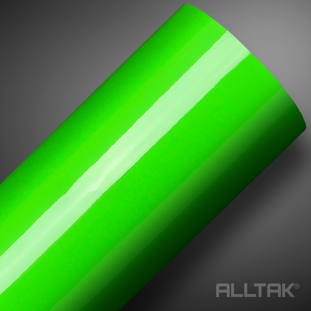 ULTRA APPLE 0,10X1,38