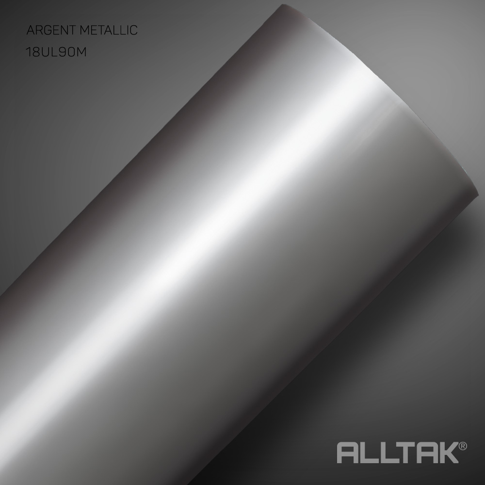 ULTRA ARGENT METALLIC 0,10X1,38