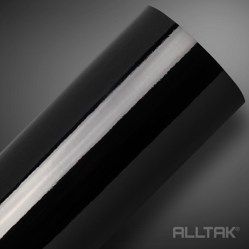 ULTRA BLACK PIANO 0,10X1,38