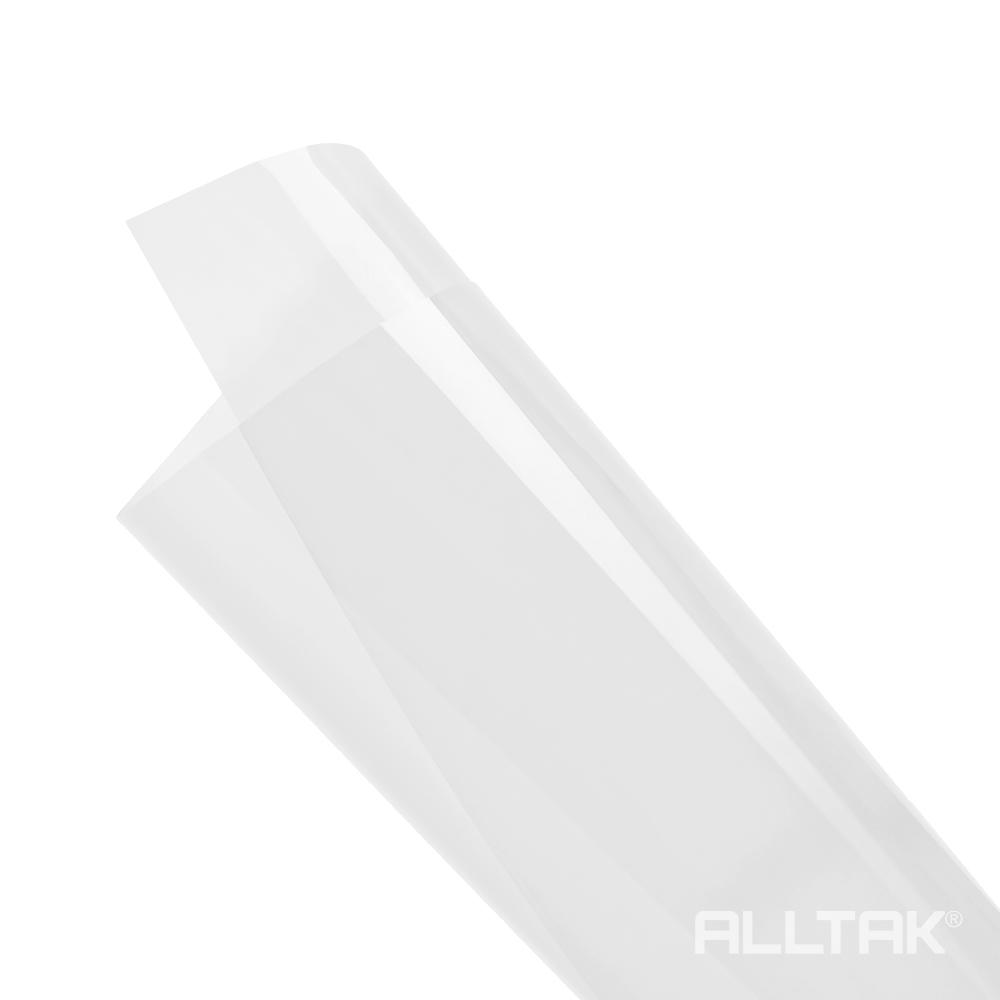 ULTRA CRISTAL 0,10X1,38