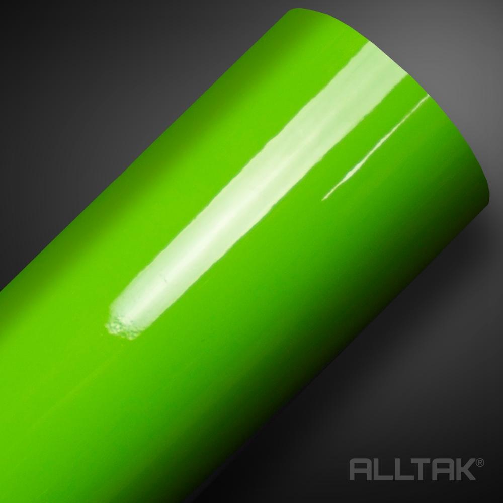 ULTRA KAMBO GREEN 0,10X1,38