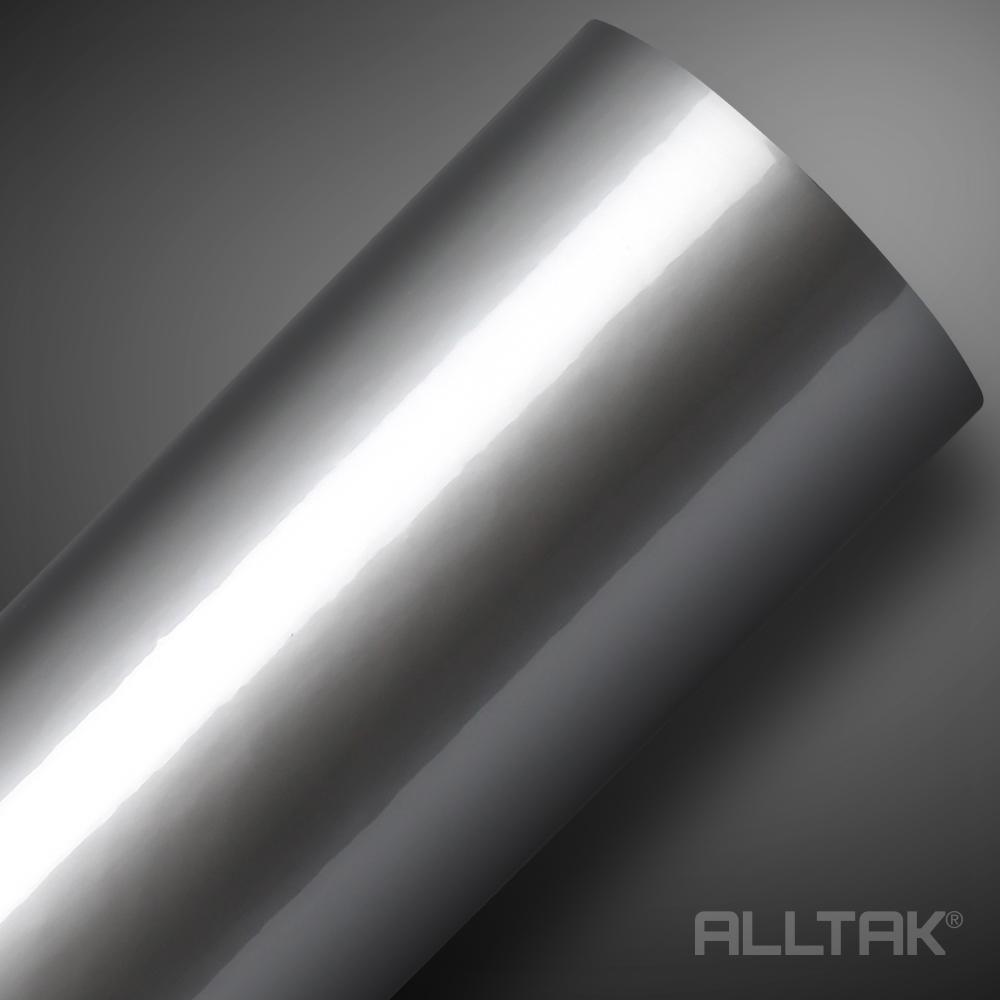 ULTRA LIGHT SILVE 0,10X1,38