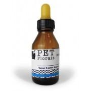 Floral para gravidez psicológica - 60ml em gotas
