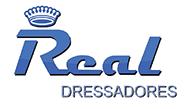 Real Dressadores