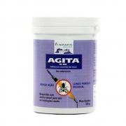 AGITA 10WG 100G