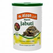 ALCON CLUB JABUTI 300G