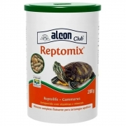 ALCON CLUB REPTOMIX 200G