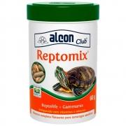 ALCON CLUB REPTOMIX 60G