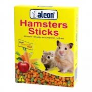 ALCON HAMSTER STICKS 175G