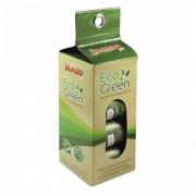 CAIXA C/ 8 ROLOS STAMP ECO GREEN