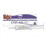 CYST AID PET 35G - ORGANNACT