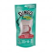 DINGO DENTAL BONE SMALL 1CT