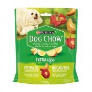 DOG CHOW CARINHOS MIX DE FRUTAS 75G