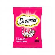 DREAMIES CARNE 40G