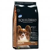 EQUILÍBRIO MATURE SMALL BREEDS 2KG