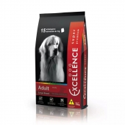 EXCELLENCE DOG ADULTO LARGE BREED 15KG