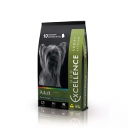 EXCELLENCE DOG ADULTO SMALL BREED 1KG