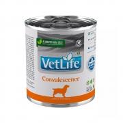 FARMINA VET LIFE CANINE WET CONVALESCENCE 300G