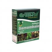 FERTILIZANTE GREEN FIX SAMAMBAIA 150G