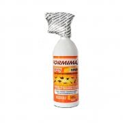 FORMIMAX 500ML