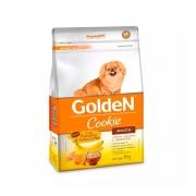 GOLDEN COOKIE BANANA, AVEIA & MEL 350G