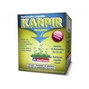 KARPIR 15ML