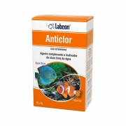 LABCON ANTICLOR 15ML