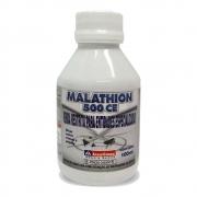 MALATHION 500CE 100ML
