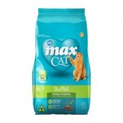 MAX CAT BUFFET 3KG