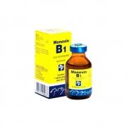 MONOVIN B1 20ML