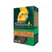 NUTRÓPICA CALOPSITA FRUTAS 900G