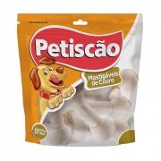 OSSO PETISCAO NO N05 1KG
