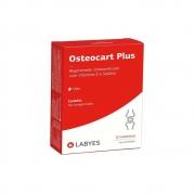 OSTEOCART PLUS 30 COMPRIMIDOS