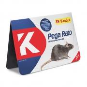 PEGA RATO KRODEC 26G