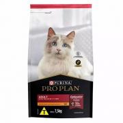 PRO PLAN CAT ADULT 7,5KG